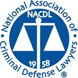 NACDL Logo